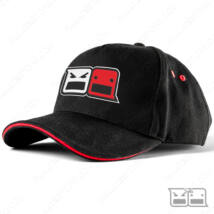 FanatX baseball sapka | hímzett