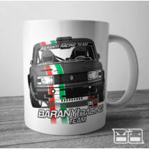 LADA Bögre VFTS Baranyi Racing Team | 300ml