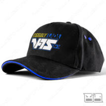 CSIGOLY LADA VFTS Baseball sapka hímzett | baseball cap (embroidered) official