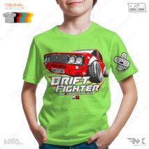 LADA gyerekpóló 2106 - DRIFT FIGHTER