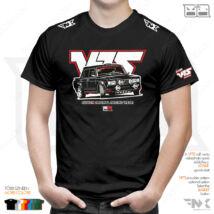 LADA VFTS póló t-shirt (2K19) RACEWEAR