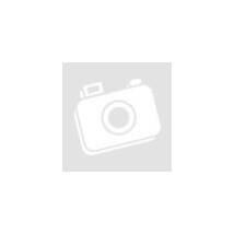 Skoda R5 Legends póló | RallyFeeling.hu