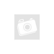 RallyFeeling kapucnis pulóver | zsebes - BELEBÚJÓS | SKODA R5