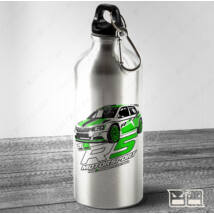 Kulacs SKODA R5 rally | FÉM | 600ml