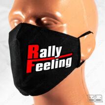Szájmaszk - RallyFeeling