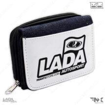 Pénztárca - LADA Autosport Classic