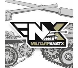 67ea07017a0b Military FanatX® | Katonai és haditechnikai termékeink