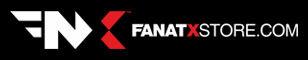 FanatXstore