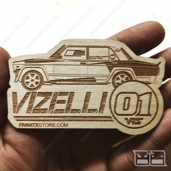 Vizelli01 Lada VFTS hutomagnes