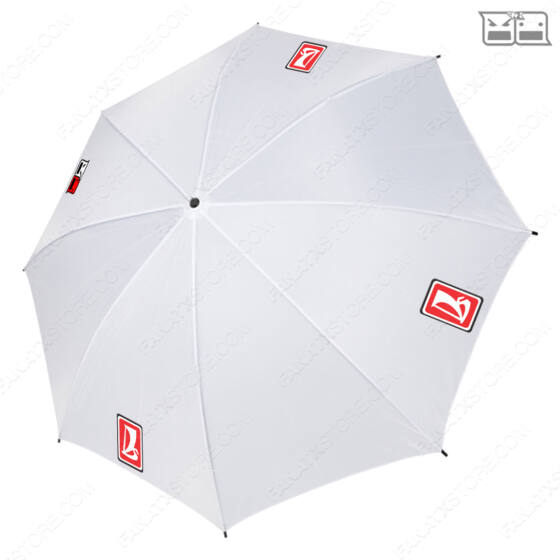 FanatX esernyő lada kocka