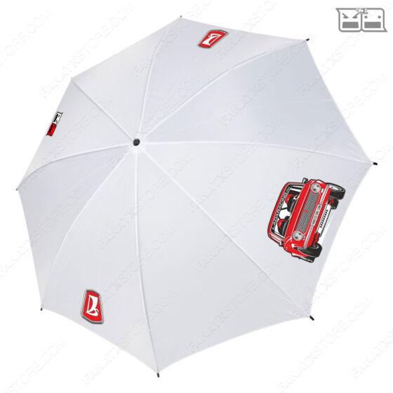 FanatX esernyő lada 2101