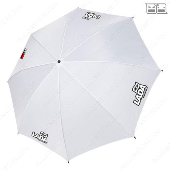 FanatX esernyő lada autosport