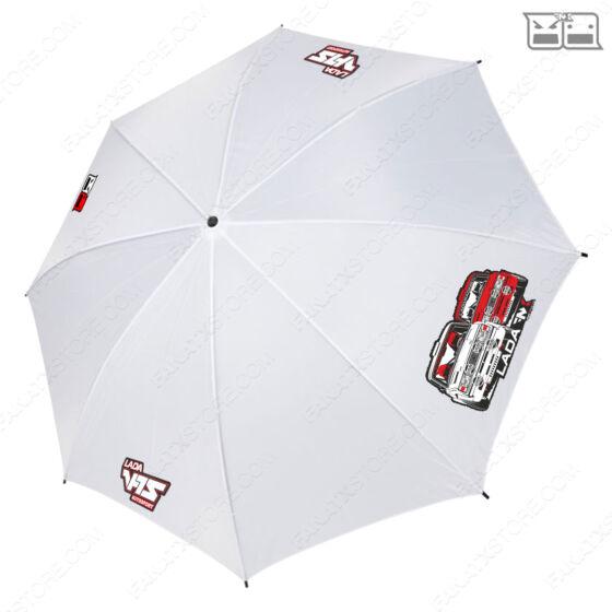 FanatX esernyő lada vfts