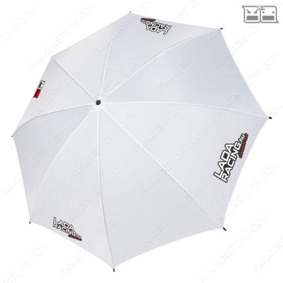 FanatX esernyő ladaracing