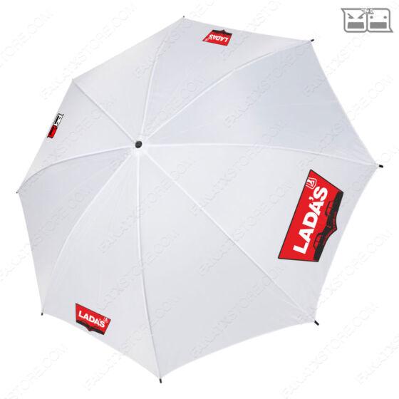 FanatX esernyő ladás