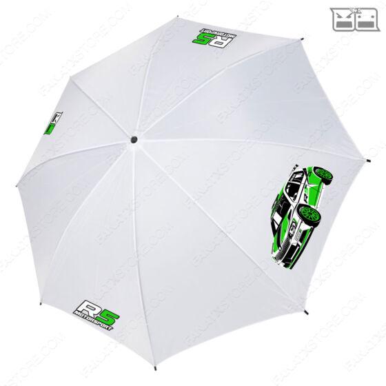 esernyő Skoda r5