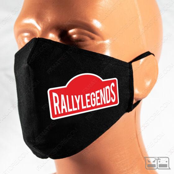 Rallylegends